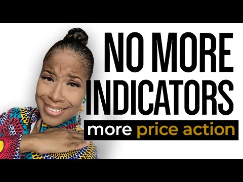 Forex Indicator Strategies for Beginners  |  Indicators That Actually Work | Trading Price Action