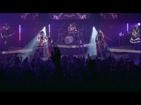 Band-maid / Choose Me Feb. 14th, 2020