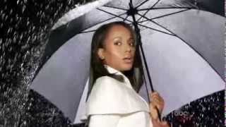 Scandal 3x09 Winter Finale Promo