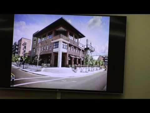 6 VA-2017-05 Crown Real Estate Development LLC