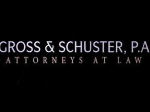Crestview Personal Injury Lawyers