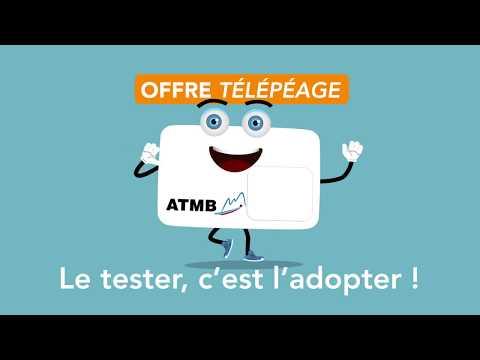 E2 82 Ac288 18 De R Ef Bf Bdduction Stockx La Taxe De Trop Le Site De La Sneaker