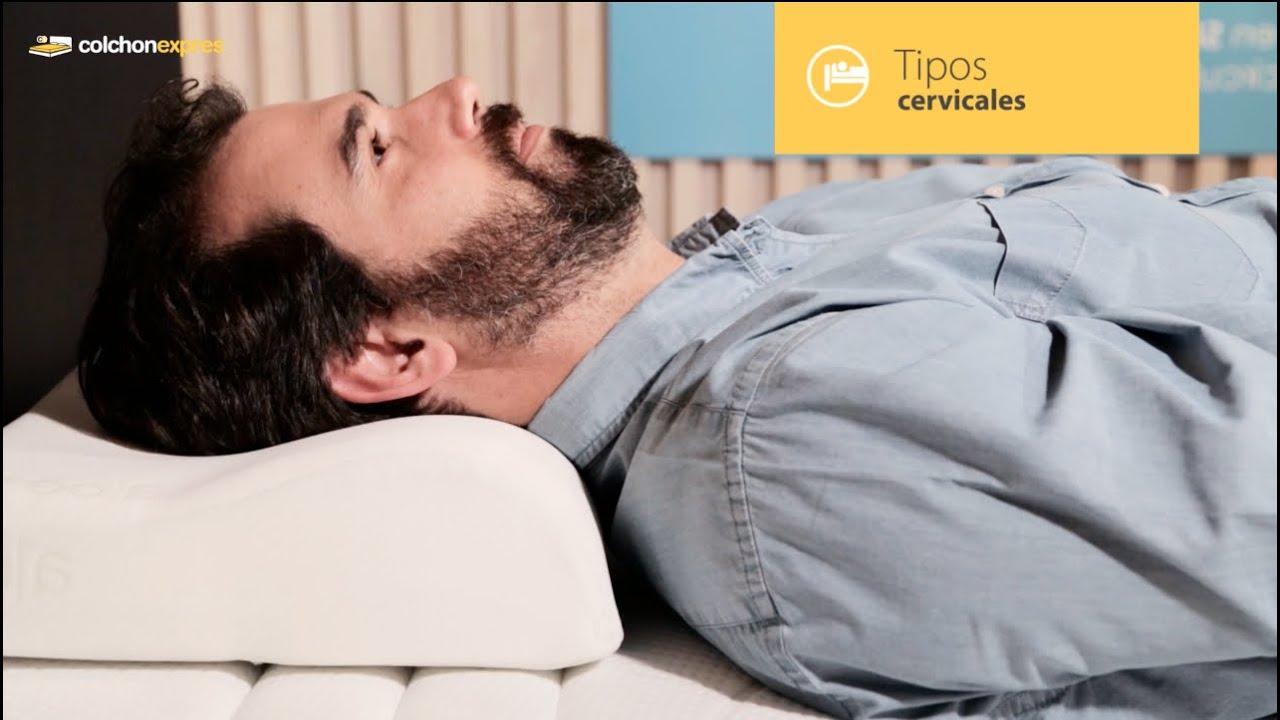 consejos para elegir la mejor almohada - youtube