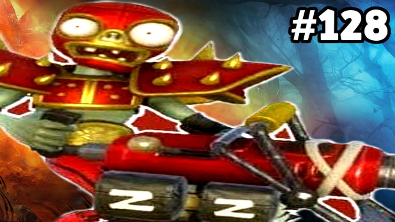plants vs zombies garden warfare 2 how to get stars