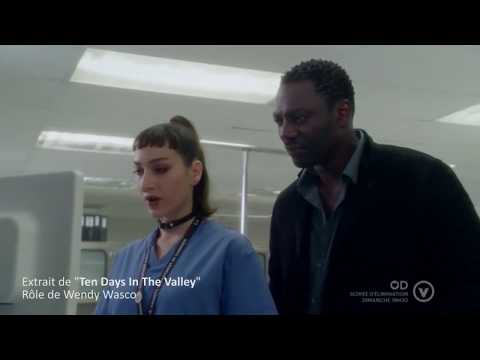 Vidéo Doublage Ten Days in the Valley - S1 Ep.07