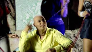 El Rey Tulile - La Hookah ((Video Official By Furano)) 2010