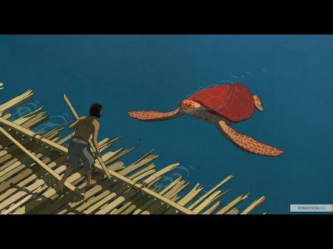 Мультфильм Тайна Коко 2017 смотреть онлайн бесплатно в