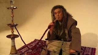 """съемки клипа. группа """"Уч-Кудук"""" - Далеко"""