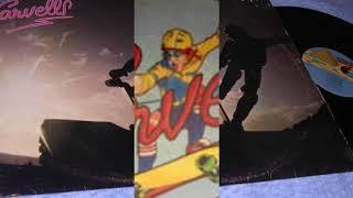 Skateboard Queen