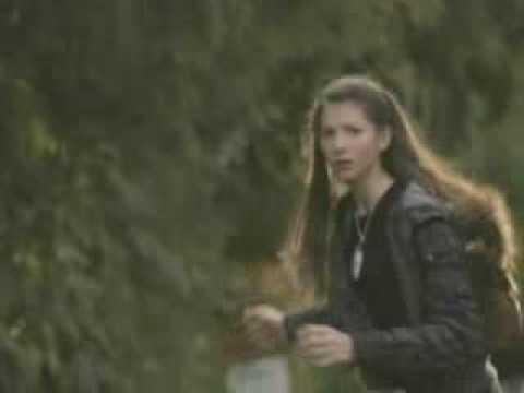 BD Horror News - Trailer For Tara Reid Starrer 'Vipers ...