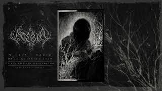 Niebla - VacĂo (Full EP premiere)