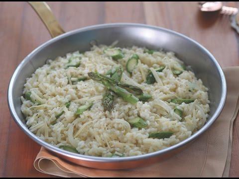 risoto-de-aspargos---especial-europa---revista-gastronomia-angeloni