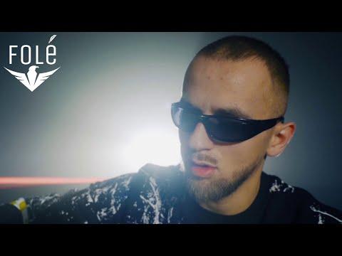 EMI - HUSTLE (OFFICIAL 4k VIDEO)