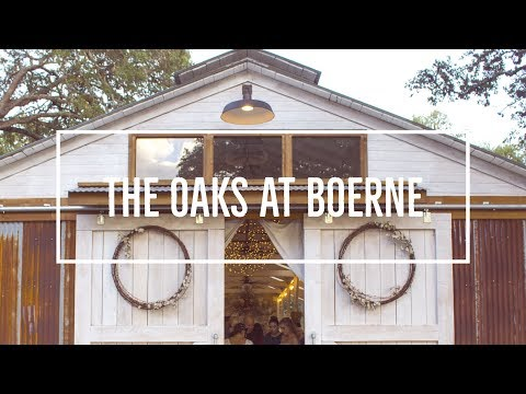 inspifilm:-the-oaks-at-boerne