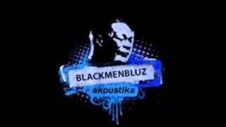 Blackmen Bluz Tir Bousson