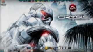Descargar e Instalar CRYSIS WARHEAD En Español Y Full HD