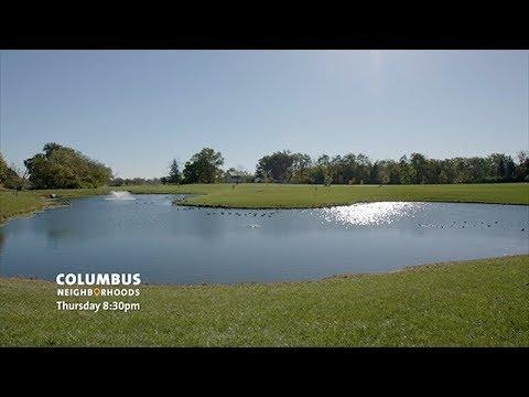 Columbus Neighborhoods: Grove City Preview