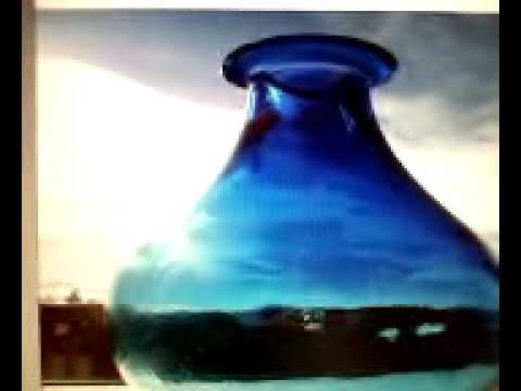 Blue Bottle Song