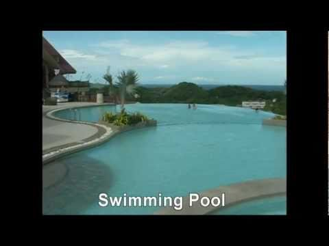 Alta Vista Boracay - Hotel Video Tour - WOW Philippines Travel Agency
