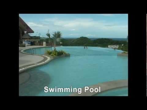 Alta Vista Boracay - Hotel Video Tour - WOW Philippines Travel Agency