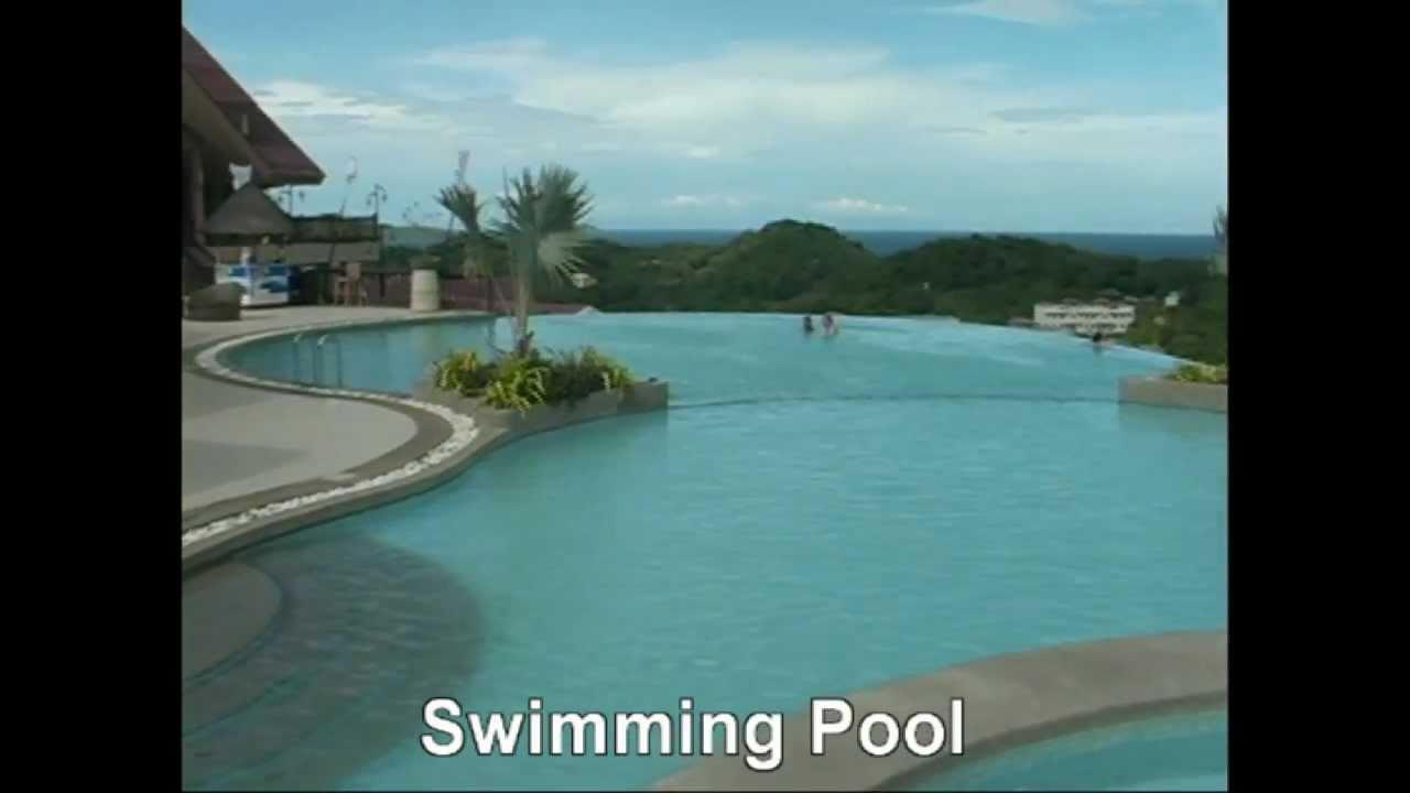 Alta Vista Boracay Hotel Video Tour Wow Philippines Travel Agency