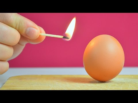 Thumbnail: 7 AWESOME LIFE HACKS FOR FRIENDS