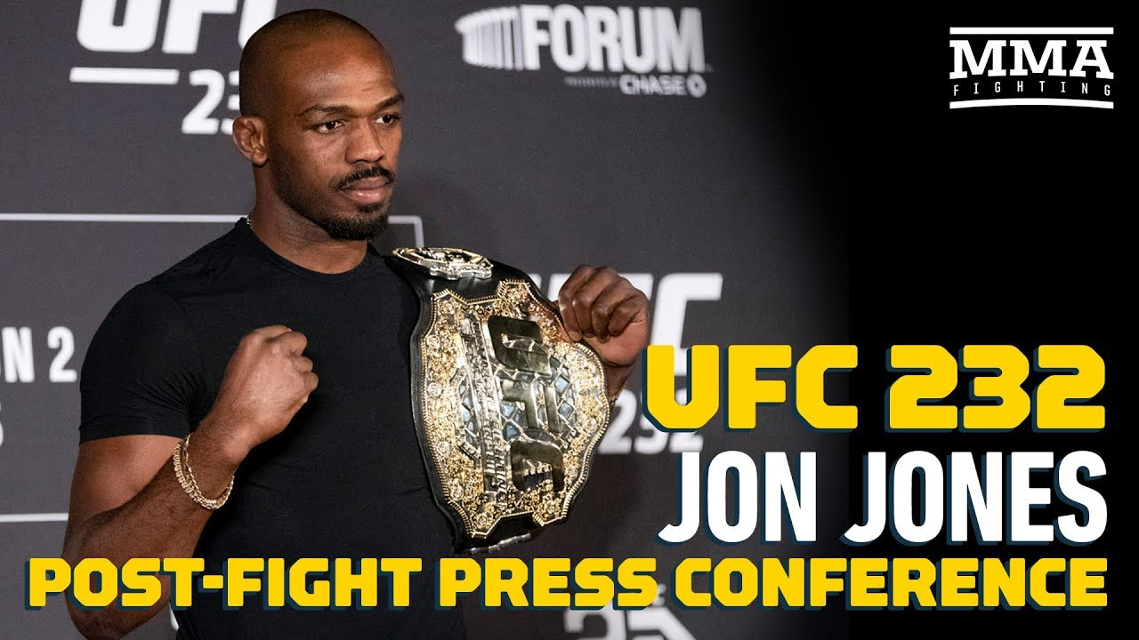 ufc-232-jon-jones-post-fight-press-conference-mma-fighting