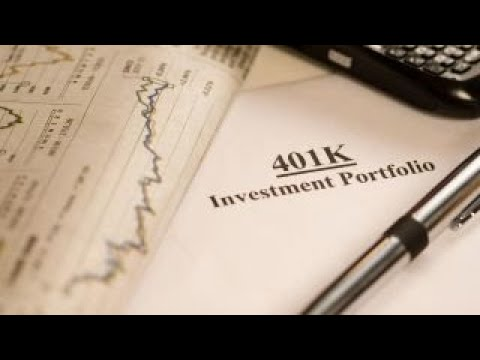 Contribution limits to 401(k) get boost in 2019