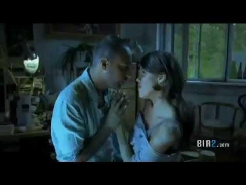 Arash - PURE LOVE &  BROKEN ANGEL HD