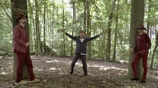 Video: Anyfer WindSinger,  810mm x 210mm x 50mm