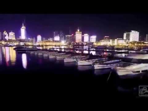青岛 Qingdao