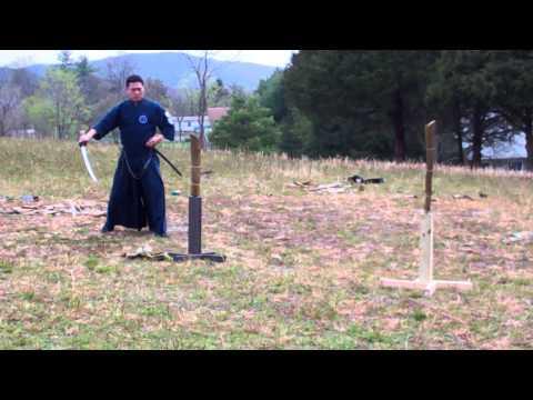 Master Seong Set Ji1-8