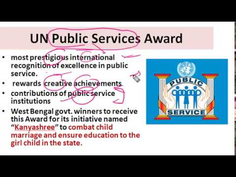 Lecture 3 Social development for IAS Perlims 2018 (Eng+Hindi)