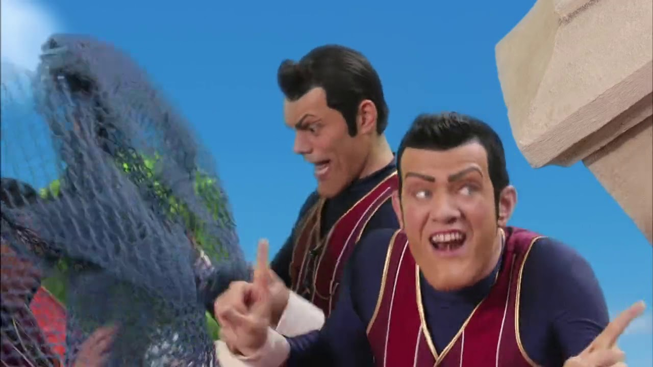 We are number one but every one is replaced with a hentai cumshot