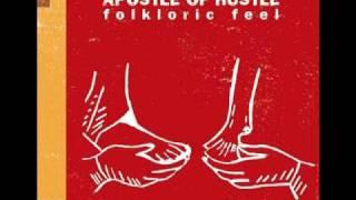 Play Folkloric Feel