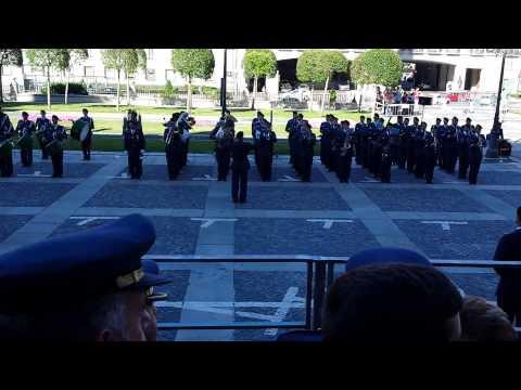 Banda de Música del Ejército del Aire