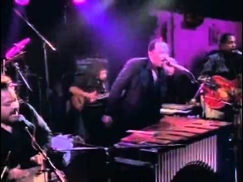Roy Ayers - Live At Ronnie Scott's (53.00.flv
