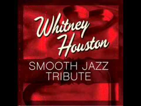 Saving All My Love For You - Whitney Houston Smooth Jazz Tribute