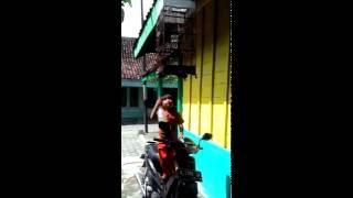 Single Terbaru -  Kicau Mania Kecil V 20151209