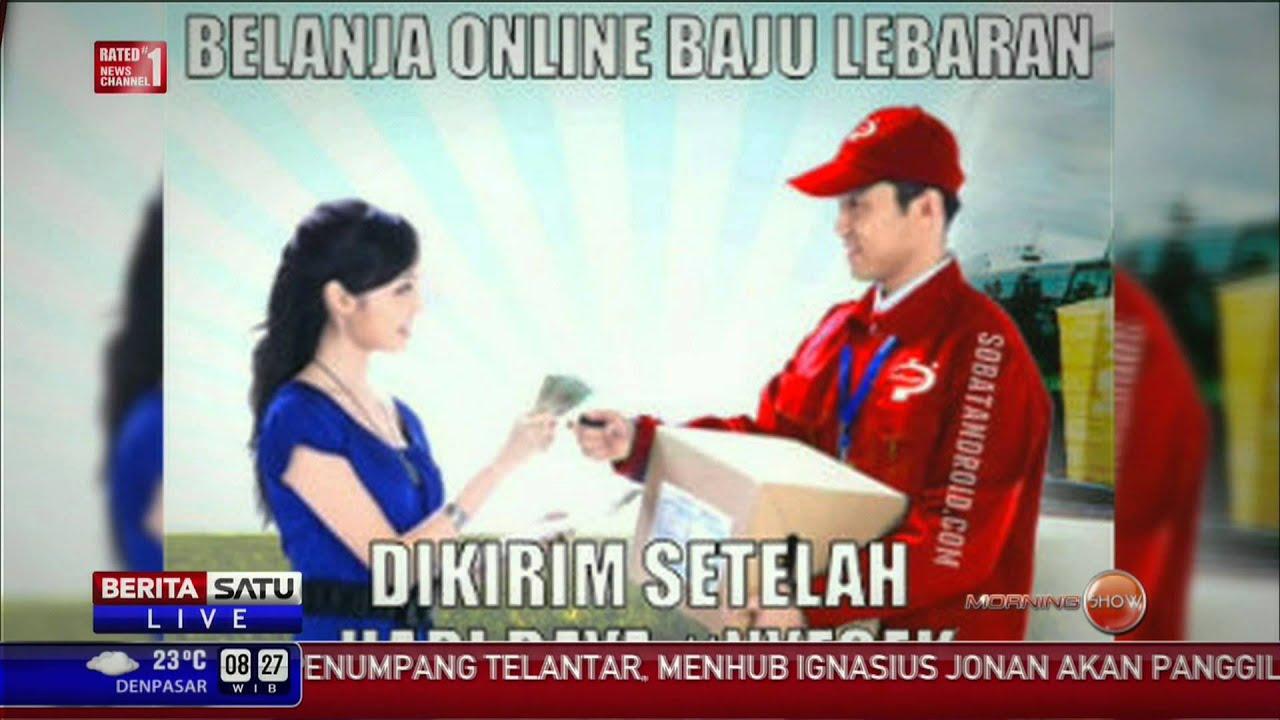 Download 97 Koleksi Gambar Lucu Sunda Baju Lebaran Terupdate