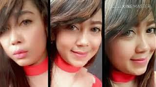 Download lagu AGITA SWARA 1 derita tiada akhir pull album MP3