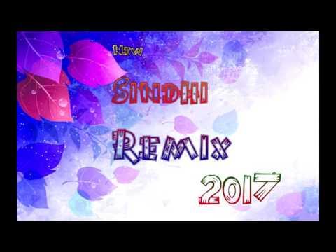 Jalal Chandio Mohabbat Remix Full Song...