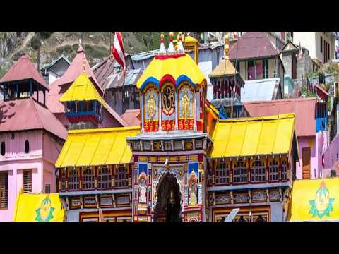 How to Start Your Own Business in the Travel Industry for Char Dham Yatra 2018