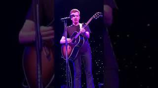 Britton Buchanan - The Rising (Springsteen cover) Mp3