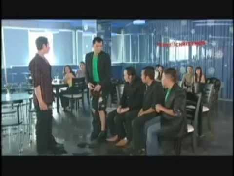 Xem video clip Hài Hoài Linh - Video h-p d-n - Clip hot - Baamboo.com_3.mp4