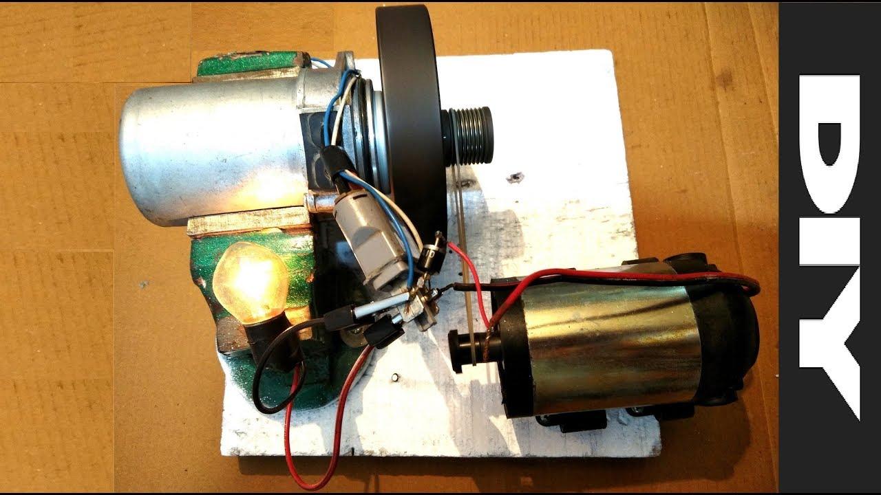 Diy Flywheel Energy Storage Energy Etfs