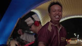 [6.37 MB] Musisi Seniman Gorontalo (MSG) - Medley Selamat Lebaran (Cover)