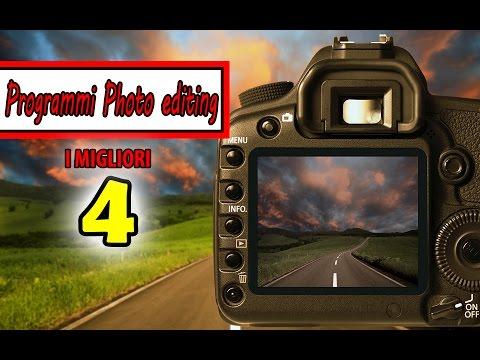 come installare e attivare adobe photoshop 2020 GRATIS! from YouTube · Duration:  2 minutes 51 seconds
