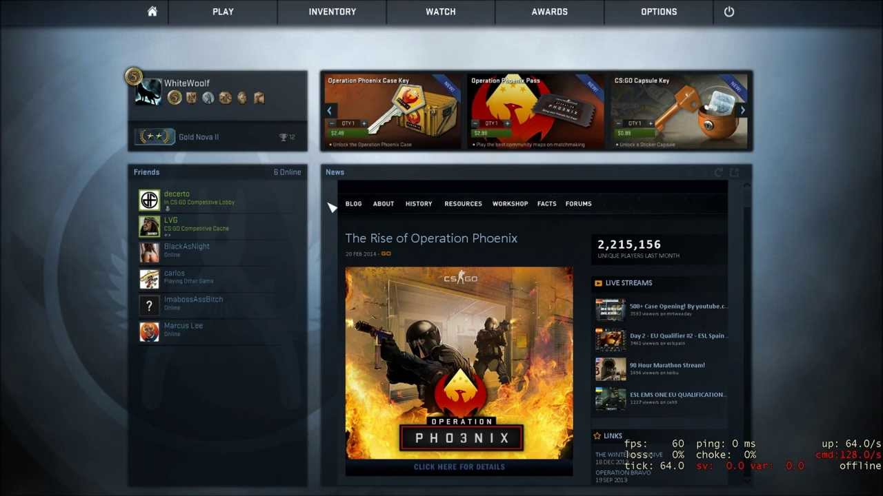 how to buy from steam market