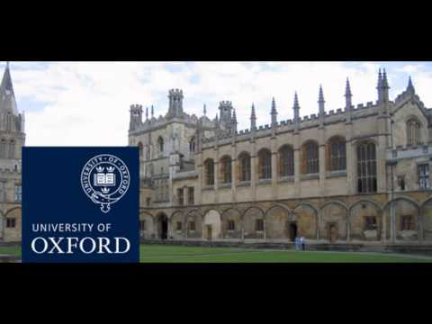 36. Highlighting top business schools around the world